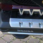 honda-gold-wing-2018-teszt-onroad-05