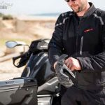 rider13-rebelhorn-teszt-onroad-5