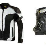 rider13-rebelhorn-teszt-onroad-nyit