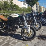 Distinguished-Gentleman's-Ride-Budapest-Onroad-1
