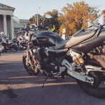 Distinguished-Gentleman's-Ride-Budapest-Onroad-4