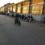 Distinguished-Gentleman's-Ride-Budapest-Onroad-5