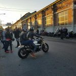Distinguished-Gentleman's-Ride-Budapest-Onroad-7