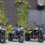 Ducati-Scrambler-csalad-frissites-Onroad-1