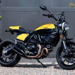 Ducati-Scrambler-csalad-frissites-Onroad-2