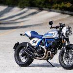Ducati-Scrambler-csalad-frissites-Onroad-3