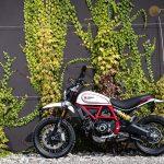 Ducati-Scrambler-csalad-frissites-Onroad-4