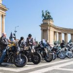 Happy-Harley-Davidson-Finish-Budapest-Onroad-01