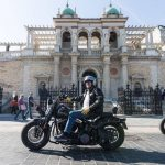 Happy-Harley-Davidson-Finish-Budapest-Onroad-02