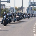 Happy-Harley-Davidson-Finish-Budapest-Onroad-03