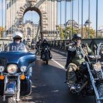 Happy-Harley-Davidson-Finish-Budapest-Onroad-04