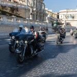 Happy-Harley-Davidson-Finish-Budapest-Onroad-05