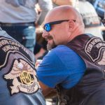 Happy-Harley-Davidson-Finish-Budapest-Onroad-14