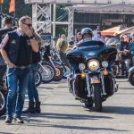 Happy-Harley-Davidson-Finish-Budapest-Onroad-15