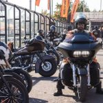Happy-Harley-Davidson-Finish-Budapest-Onroad-16