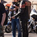 Happy-Harley-Davidson-Finish-Budapest-Onroad-17