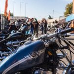 Happy-Harley-Davidson-Finish-Budapest-Onroad-18