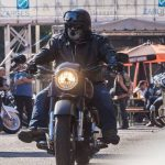 Happy-Harley-Davidson-Finish-Budapest-Onroad-20