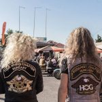 Happy-Harley-Davidson-Finish-Budapest-Onroad-21