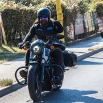 Happy-Harley-Davidson-Finish-Budapest-Onroad-22