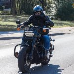 Happy-Harley-Davidson-Finish-Budapest-Onroad-23