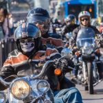Happy-Harley-Davidson-Finish-Budapest-Onroad-25