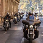 Happy-Harley-Davidson-Finish-Budapest-Onroad-26