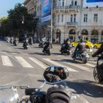 Happy-Harley-Davidson-Finish-Budapest-Onroad-27