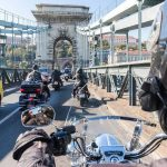 Happy-Harley-Davidson-Finish-Budapest-Onroad-28