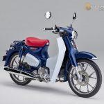 Honda-ujdonsagok-Onroad-3