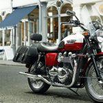 Jol-fogynak-a-motorok-Europaban-Onroad-1