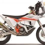 KTM-450-Rally-Replica-Onroad-1
