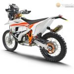 KTM-450-Rally-Replica-Onroad-2