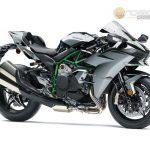 Kawasaki-H2-bika-Onroad-2