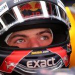 Max-Verstappen-Onroad-1