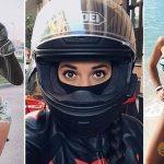 Meghalt-Olga-Petrova-az-orosz-Instagram-sztar-Onroad-1
