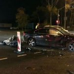 Meghalt-Olga-Petrova-az-orosz-Instagram-sztar-Onroad-2