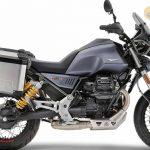 Moto-Guzzi-V85-Onroad-1
