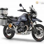 Moto-Guzzi-V85-Onroad-2