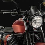 Moto-Guzzi-V9-Bobber-Sport-Onroad-1