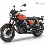Moto-Guzzi-V9-Bobber-Sport-Onroad-2