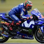 MotoGP-Vinales-Phillip-Island-Onroad-1