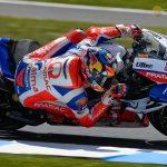 MotoGP-Vinales-Phillip-Island-Onroad-3