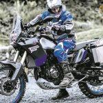 Nick-Sanders-Yamaha-Tenere-700-Onroad-1