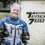 Nick-Sanders-Yamaha-Tenere-700-Onroad-2
