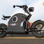 Rumble-Motors-elektromos-motor-hangszoro-Onroad-1
