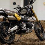 Triumph-Scrambler-1200-Baja-1000-sivatag-Onroad-1