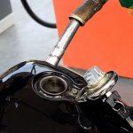 Valtozas-a-benzinkutakon-Onroad-1