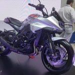Vegre-bemutatkozott-az-uj-Suzuki-Katana-Onroad-2