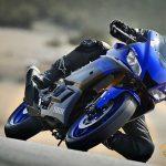 Yamaha-YZF-R3-Onroad-1